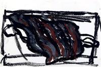 sans titre iii by jannis kounellis