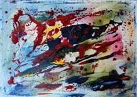 vita tra i colori by pietro raimondo aragona
