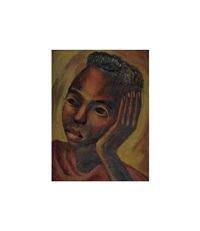 black boy by hale aspacio woodruff