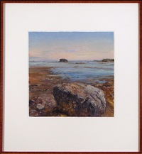 recompense shore by robert andriulli