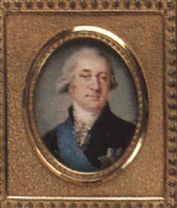 prince alexander mikhailovich galitzin by augustin ritt