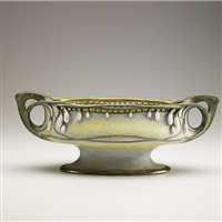 bowl by paul dachsel