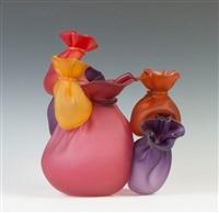 imago bags by john littleton and kate vogel