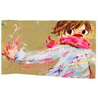 wind by ayako rokkaku