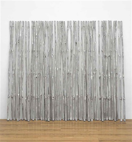 magic wands by subodh gupta