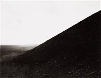 berget (vulkanen) by catharina gotby