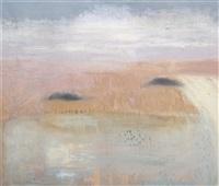 kerry islands by jean duncan