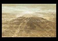 quicksand by yoshiro shimizu