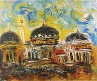 al - mukmin by b rosar