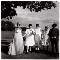untitled (8) by diane arbus
