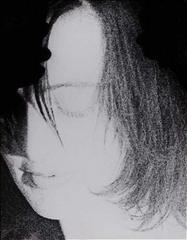 untitled another 2 works by sanne sannes
