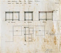 design for a card table by anonymous-scottish (20)
