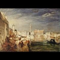 venezia dall'isola di san giorgio by anonymous-british (20)