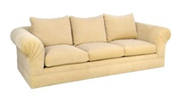 giverny sofa by kreiss furnishings