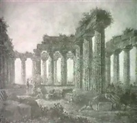 paestum                           (5) by giorgio volpato