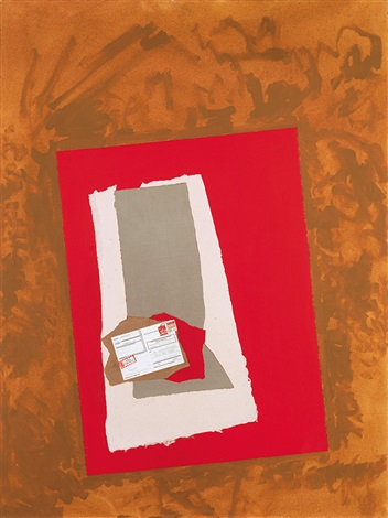 the life of will grohmann by robert motherwell
