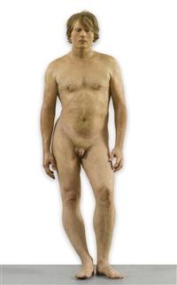 Apologise, but naked john denver that