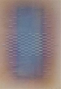 struttura-colore by ivan contreras