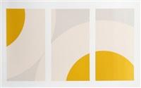 ss 4-78 by nassos daphnis
