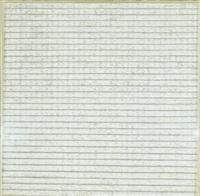 ohne titel (linienbild) by leo erb