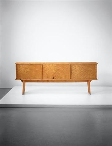 bahut model no 3 designed for lequipement de la maison. Black Bedroom Furniture Sets. Home Design Ideas