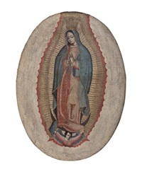 virgen de guadalupe by anonymous-mexican (17)