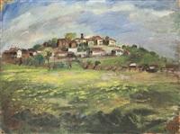 monferrato by anna sogno