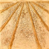 dry farm by marcos grigorian