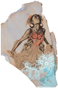 thalassa 38/38 by swoon