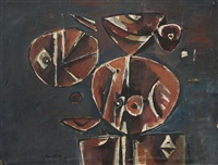 composición by carlos llanos