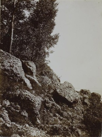 volga cliffs landscape nijni novgorod by maxim dmitriev