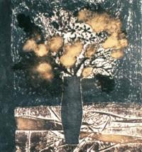 fleurs by ada gabrielian