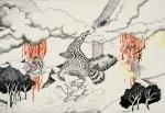 untitled by soshiro matsubara