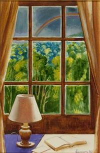 finestra by sergio ceccotti