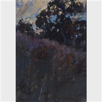 high park by james edward hervey macdonald