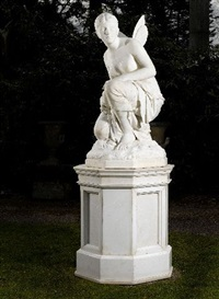 psyche by william couper