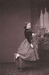 la photographie: ses origines, ses progrès, ses transformations, lille, l. daniel by louis désiré blanquart-evrard