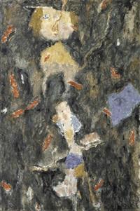 ensaio de opereta by thomaz ianelli