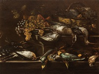 still life by flemish school (18)