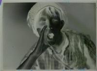 les misérables de raymond bernard (2 works) by gilles krüger