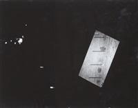 projektion p1 / 21 31 by imi knoebel