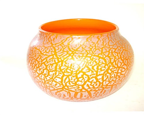 bowl by monart