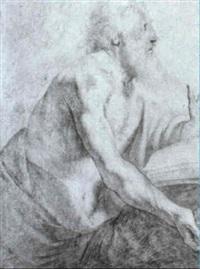 st. jerome in penitence by frans pietersz de grebber