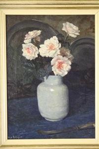 roze rozen by paul arntzenius