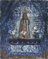 Chapel Nazare