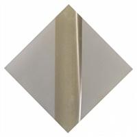 superficie a testura vibratile opera programmata n. 6029 by getulio alviani