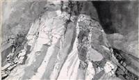 steinbruch by linde waber