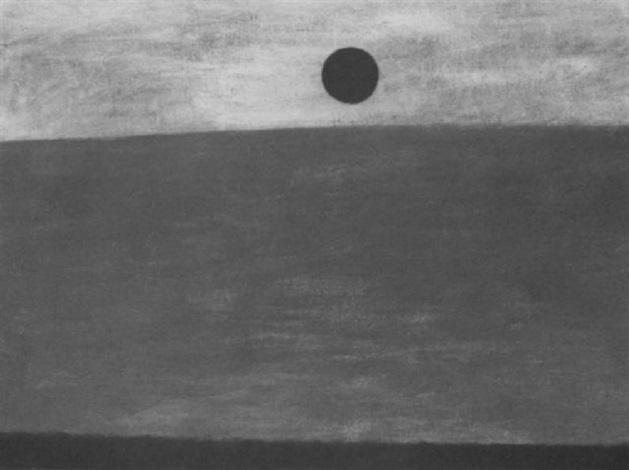 black sun by bc bertram charles binning