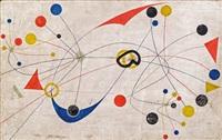 equilibrium by franz rogler