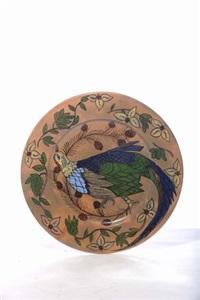 piatto by paola monaci